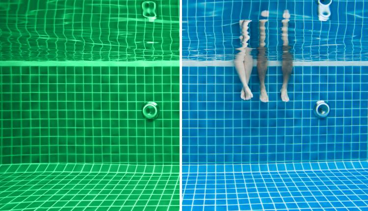 Quais os principais tratamentos para a água da piscina? - Verano Piscinas - Nosso principal produto é a felicidade